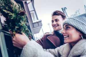 Moving House Rotherham Christmas 2019